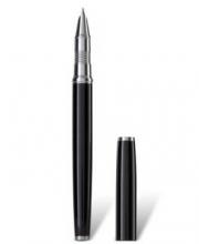 齐心(COMIX)FP601 钢笔 单支 黑色