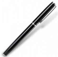 齐心(COMIX)FP601 钢笔黑色暗尖 单支