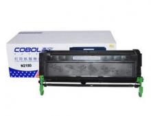 COBOL高宝N2180硒鼓 黑色