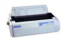 实达LQ-1900KIII针式打印机