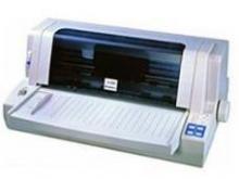 实达BP-690KII针式打印机
