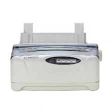 得实 DS-2600II 针式打印机