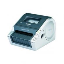 兄弟 BROTHER QL-1060N 条码打印机
