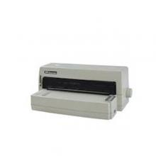 得实 DS-2100H 针式打印机