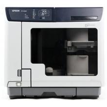 爱普生(Epson)PP100AP光盘喷墨打印机