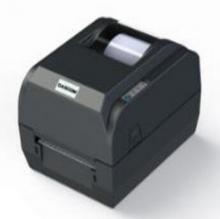 得实 DL-620 条码打印机