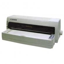得实 DS-3100 针式打印机
