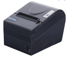 新北洋 BTP-98NP 条码打印机