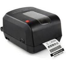 霍尼韦尔 HONEYWELL PC42t 条码打印机