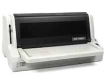 实达BP-760KII针式打印机