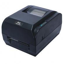 得实(DASCOM)DL-218 桌面型条码打印机
