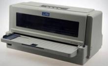 实达 BP-700KII 针式打印机