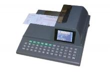 融威 RW-850B 支票打印机