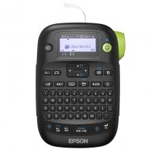 爱普生 EPSON LW-400 标签打印机