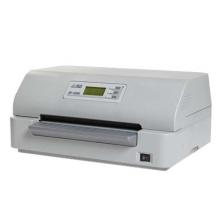 实达BP-850K支票打印机