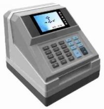 准星 TX-90D 支票打印机