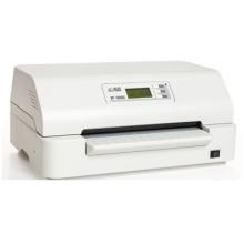 实达BP-3000II支票打印机