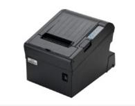 得实 DT-230 标签打印机