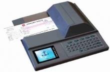 准星 TX-590 支票打印机