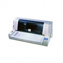 实达BP-830K支票打印机