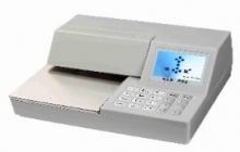 准星 TX-290/12 支票打印机