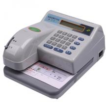 普霖 PULIN PR-06A 支票打印机
