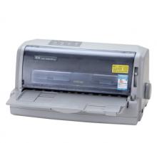 得实 DT-210 标签打印机