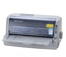 得实 DS320 支票打印机