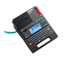 贴普乐 SR550C 标签打印机