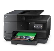 惠普 HP Officejet Pro 8620 标签打印机