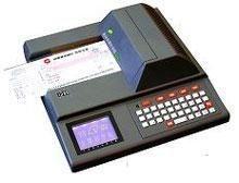 普霖PR-09A 支票打印机