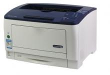 富士施乐 FUJIXEROX DOCUPRINT P268B 激光打印机