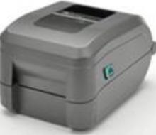 斑马 ZEBRA GT830 标签打印机