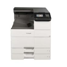 利盟 MS911d 激光打印机