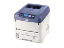 日冲 OKI C711dn 激光打印机