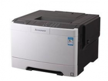 联想 LENOVO CS3310DN 激光打印机