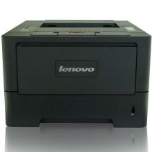 联想 LENOVO LJ3700DN激光打印机