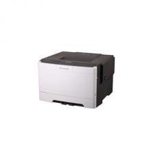 联想 LENOVO CS2310N 激光打印机
