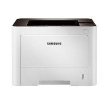三星 SAMSUNG SL-M3325ND 激光打印机