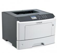 利盟 LEXMARK MS510DN激光打印机
