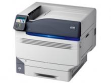 日冲 OKI C941dn 激光打印机