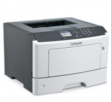 利盟 LEXMARK MS811dn 激光打印机