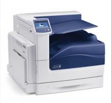 富士施乐 FUJIXEROX Phaser 7800 激光打印机