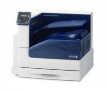 富士施乐 FUJIXEROX DOCUPRINT C5005D激光打印机