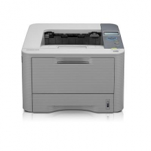 三星 SAMSUNG 3710ND激光打印机