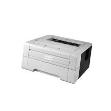 联想 LENOVO LJ2400L 激光打印机