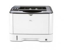 理光 RICOH AFICIO SP 3510DN激光打印机