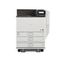 理光Aficio SP C830DN激光打印机