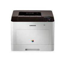 三星 CLP-680ND 激光打印机