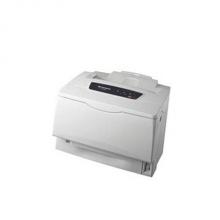 联想 LENOVO LJ6350激光打印机